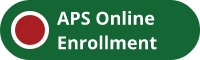 Click this button to enroll in online classes