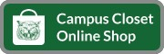 Link to Campus Closet online store