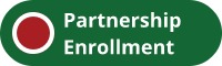 Click to download printable enrollment form for the APS Family Partnership