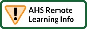 AHS Remote Learning badge