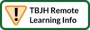 TBJH Remote Learning resources page