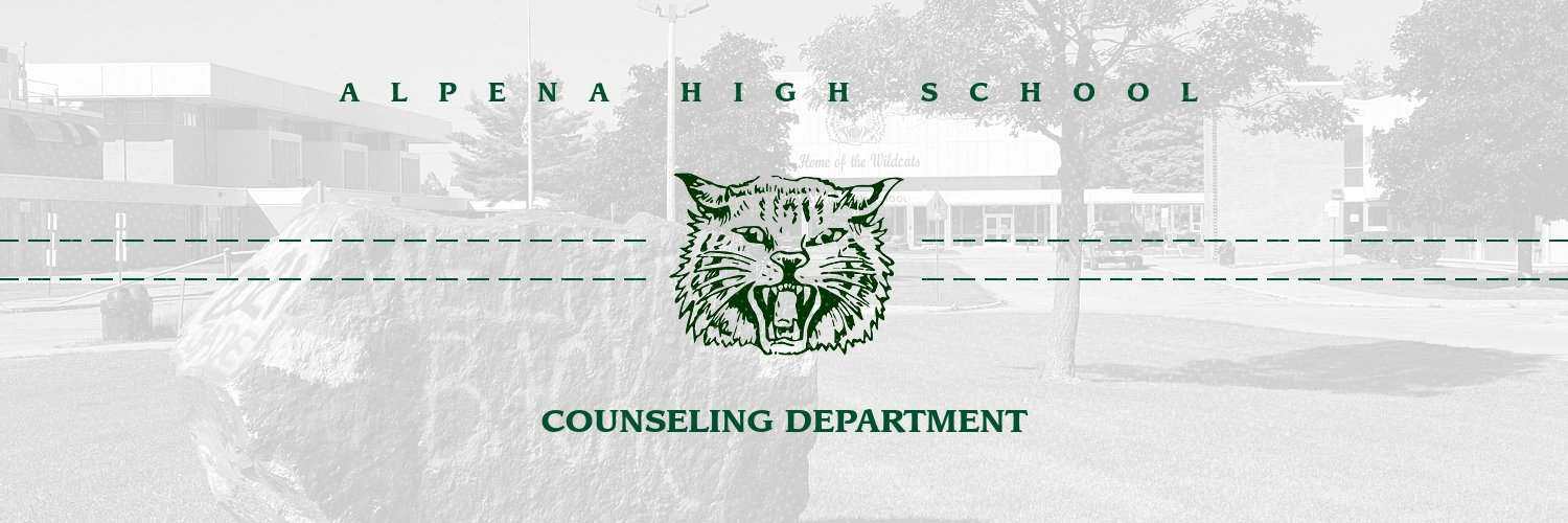 High School Counselors