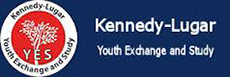 Kennedy-Luger Youth Exchange and Study