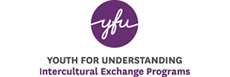 Youth for Understanding Intercultural Exchange Program